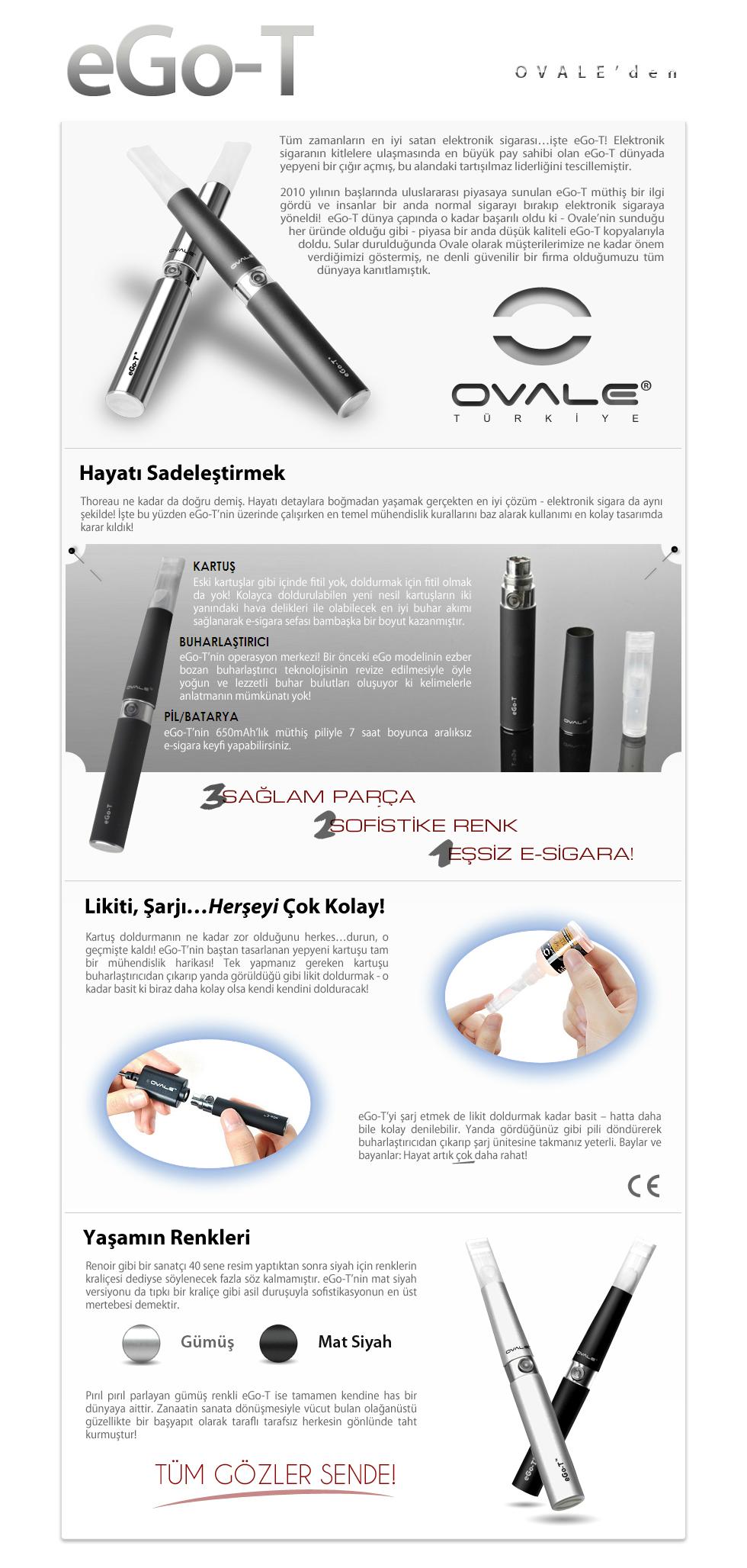 elektronik sigara, esigara, e, sigara, sigarayı bırak, elektronik sigara likit, ovale, joyetech, ego