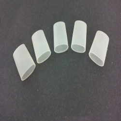 ELIPS HYGIENE COVERS (5x) image 1