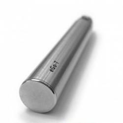 eGo-T 650mAh Pil (Gümüş) image 2