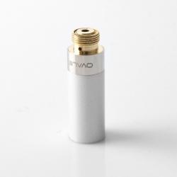 Mini-T Buharlaştırıcı (Beyaz) image 1
