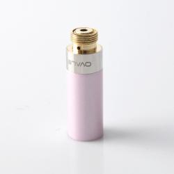 Mini-T Buharlaştırıcı (Pembe) image 1