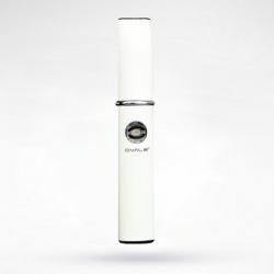 elips Çiftli Takım (Beyaz) image 2