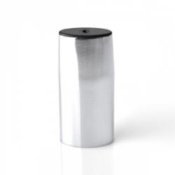 elips-C Yassı Uçlu Ağızlık (Gümüş) image 1