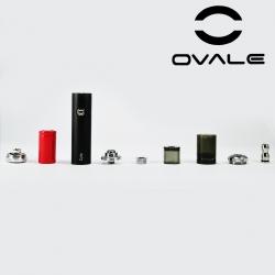Cylo MOD Takım image 2
