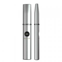 elips-C Model Modifiye Çiftli Takım (Gümüş) image 4