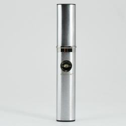 elips-C Model Modifiye Çiftli Takım (Gümüş) image 3