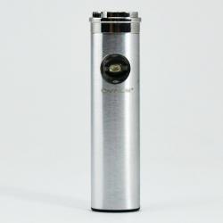 elips-C Model Modifiye 350mAh Pil (Gümüş) image 1