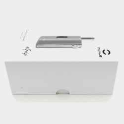 eGrip Kutu Mod Set (Gümüş) image 15