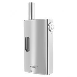 eGrip Kutu Mod Set (Gümüş) image 1