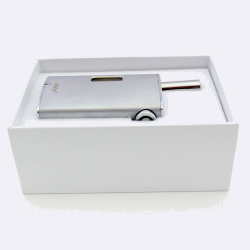 eGrip Kutu Mod Set (Gümüş) image 16