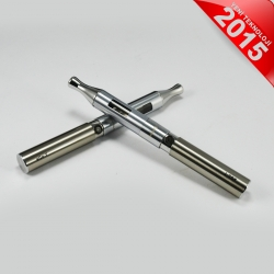 eGo CC Çiftli Takım (Gümüş) image 3