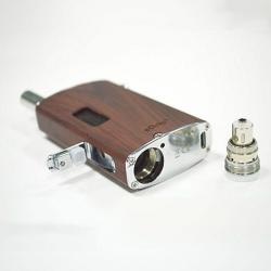 eGrip Kutu Mod Set (Ahşap) image 3