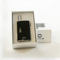 eGrip Kutu Mod Set (Titanyum Siyahı) image 1