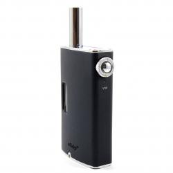 eGrip Kutu Mod Set (Titanyum Siyahı) image 2