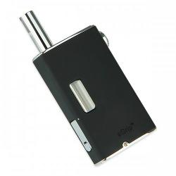 eGrip Kutu Mod Set (Titanyum Siyahı) image 3