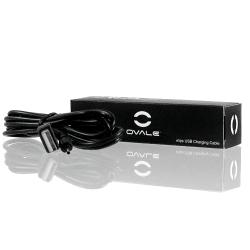 POPULAR USB Şarj Kablosu (elips & elips-C) image 1