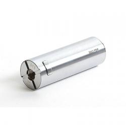 eGo ONE 1100mAh Pil (Gümüş) image 2