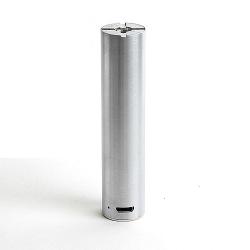 eGo ONE 2200mAh Pil (Gümüş) image 1