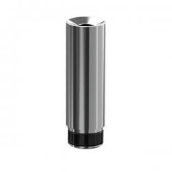 eGrip Drip Tip Ağızlık (Gümüş) image 1