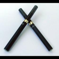 Mini-T Çiftli Takım (Mat Siyah) image 2