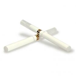 Mini-T Çiftli Takım (Beyaz) image 2