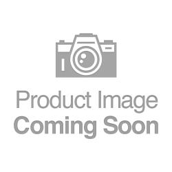eGo Duo Clearomizer Tabanı (Siyah) image 1