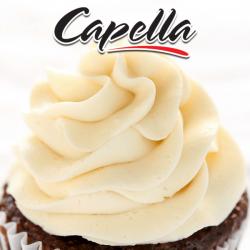 VARIOUS 10ml Capella DIY Aroma - Butter Cream (Tereyağı, Pudra Şekeri, Süt ve Krema) image 1