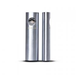 elips 350mAh Pil (Gümüş) image 1