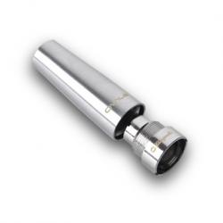 eGo-C Konik Buharlaştırıcı Silindiri (Gümüş) image 1