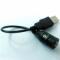 Mini-T USB Şarj Kablosu thumbnail 1