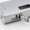 eGrip Kutu Mod Set (Gümüş) thumbnail 10