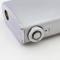 eGrip Kutu Mod Set (Gümüş) thumbnail 11