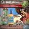 TOBACCO Natura Special 60ml Maxbacco (Orta Sertlikte Marlboro Tütünü, Gizli/Sürpriz Bir Aroma) 18mg thumbnail 1