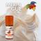 AROMATIC 10ml FlavourArt DIY Aroma - Meringue (Beze) thumbnail 1