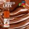 AROMATIC 10ml FlavourArt DIY Aroma - Chocolate (Lüks Sütlü Çikolata) thumbnail 1