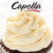 VARIOUS 10ml Capella DIY Aroma - Butter Cream (Tereyağı, Pudra Şekeri, Süt ve Krema) thumbnail 1
