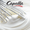 AROMATIC 10ml Capella DIY Aroma - Sweet Cream (Hafif Sütlü Krema) thumbnail 1