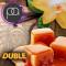 TOBACCO 10ml The Perfumer's Apprentice DIY Aroma - RY4 Double (Ekstra Yoğun Tütün, Karamel ve Çok Hafif Vanilya) thumbnail 1